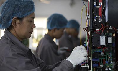 China IPL Hair Removal Machines Company
