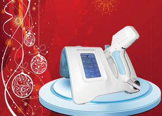 Home Use Beauty Injection Needle Free Mesotherapy Machine For Women