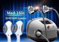 Best 2 In 1 System Perfect Shr Laser Hair Removal 16 Languages Available