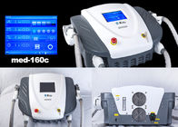 KES Skinfree / Hairfree Ipl Laser Hair Removal Device Beauty Salon Use