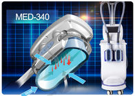 Medical Cryolipolysis Machine / Cellulite Removal Machine 660W