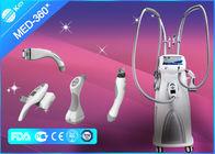 Vacuum Cavitation System Skin Tightening Machine