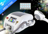 China Portable IPL Hair Removal Machines factory