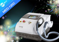 China IPL System OPT Machine , SHR Laser Hair Removal Mchine 25Kgs Net Weight factory
