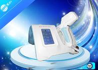 China Personal Care Mesotherapy Equipment  Mesogun Skin Rejuvenation Beauty Machine company