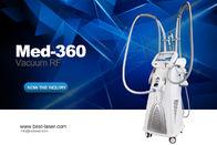 Velashape Acuum Cavitation Slimming Machine , Body Slimming Machine MED-360