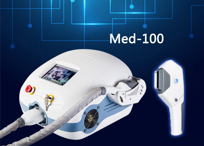 home laser hair removal machine