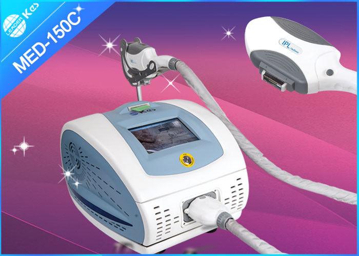 Лазерные аппараты в домашних условиях 643