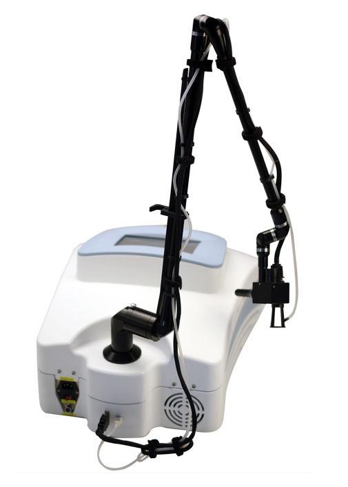 produits technologie laser