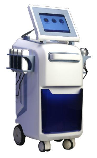 Cavitation Slimming System