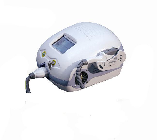 La depilazione laser: come funziona, costi e controindicazioni