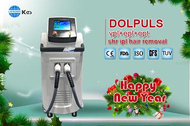 Newest design ipl laser hair removal machine for sale