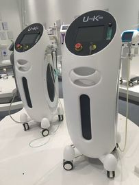 KES factory nhot sell Wrinkle Removal Treatment Machine  MED-370+